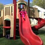 Glen Mills - slide